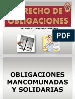 147643655-Der-civil-Vi-Obli-Sem-10-Mancomunadas-y-Solidarias-1.pptx