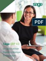 Sage_ERP_X3.pdf