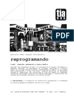 00 Tia2 Reprogramando Sistemas Educativos 2013