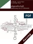 Conciliation Resources (Globale Zivilgesellschaft, Kapitel 9)