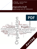 Conciliation Resources (Globale Zivilgesellschaft, Kapitel 9)