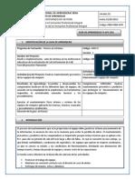 F004-P006-GFPI Guia de a Fase Ejecucion Manto 1