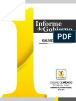 Resumen Ejecutivo1.pdf
