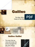 galileoresearchpaperpresentation-100102160853-phpapp01