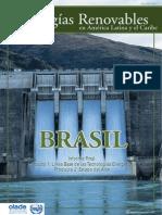Brasil Producto 1 y 2 Esp