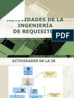 OBTENCIÓN_DE_REQUERIMIENTOS.pptx