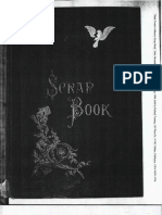 513 scrap book