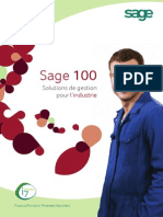Sage-100-gestionproduction-i7.pdf