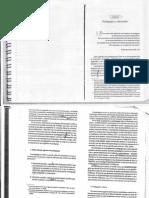 Bazan pedagogí y educación(1).pdf