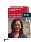 financial-reporting-oil-gas-industry.pdf
