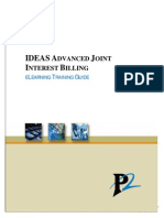 IDEASOL_JIB2_manual.pdf