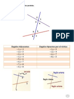 Lección 62 - 64.pdf
