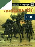 Gorgoroth0001[1]