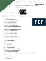 400 comandos para GNU_Linux que deberías conocer _ Planet Ubuntu