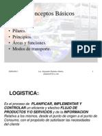 2_Transporte_y_logística_mejorada