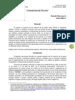 Consenso de Pucón (Publicado 15-10-13)