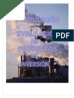 diseo proyectos de inversion (1).doc