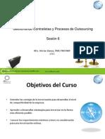 BSGrupo_Presentacioìn_Gestionando Contratistas_Sesioìn_6.2.1