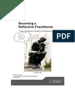 18_ReflectivePractitioner