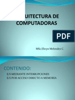 Arquirtectura de Comp.ppt 13.5.13