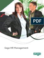 Sage-hr-management-plaquette-produit.pdf