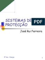 sistemas proteccao 1