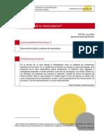 Luis PRIETO SANCHÍS_Problemas de la interpretación (Lección 23 - Apuntes de Teoría del Derecho)