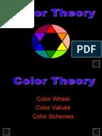7254215-Teorija-boja