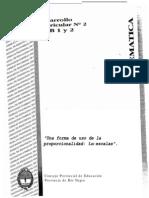 EL000329.pdf