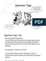 question tags_upper.pdf