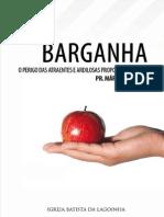 Pr Marcio Valadão-006-Barganha