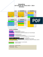 Calendário Sem Prod Filmes III 2013-2014 (corrigido).docx