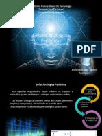 173362174-Senales-Analogicas-Periodicas