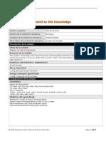 plantilla plan unidad docmodified