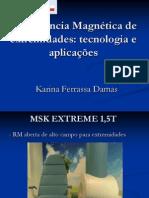 JPR-EXTREMIDADES
