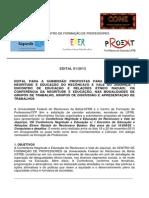 CFP- EDITAL DE ALTERAÇÃO CERTO PDF