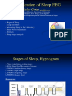1 Classification of Sleep EEG_GERLA