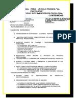PRACTICAS PROGRAMACION 2-  2013 (4)