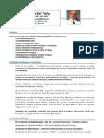 Currículo_DelTrejo