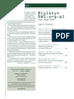 biuletyn dws-05.pdf
