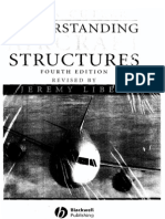 Understanding Structures Manual New.