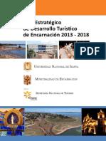 plan_turistico_encarnacion SENATUR 2013 2018.pdf