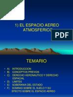 espacioaereoatmosferico-120725175950-phpapp02
