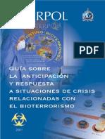 BioterrorismGuideES.pdf