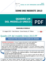 6 GIANCARLO+MODOLO Quadro+LM Regime+Dei+Nuovi+Contribuenti+Minimi