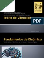 teoradevibraciones-110311205219-phpapp02