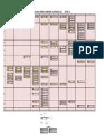 Ingenieria Civil 2,000.pdf