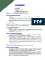 Tema 2.1 Titulo Preliminar