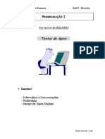 Programa�ao.pdf