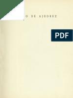 Cedilla Roussel-Pg 87